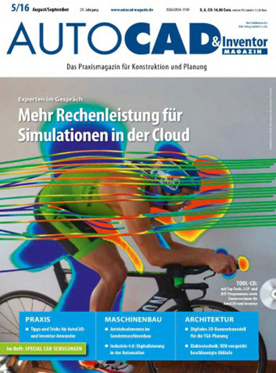 autocad-inventor-magazin-august-september-2016