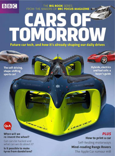 bbc-focus-big-book-collection-cars-of-tomorrow