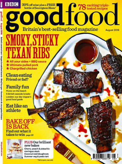 bbc-good-food-uk-august-2016