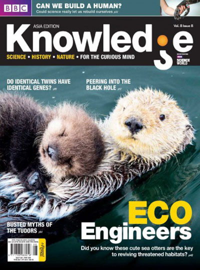 bbc-knowledge-asia-edition-august-2016