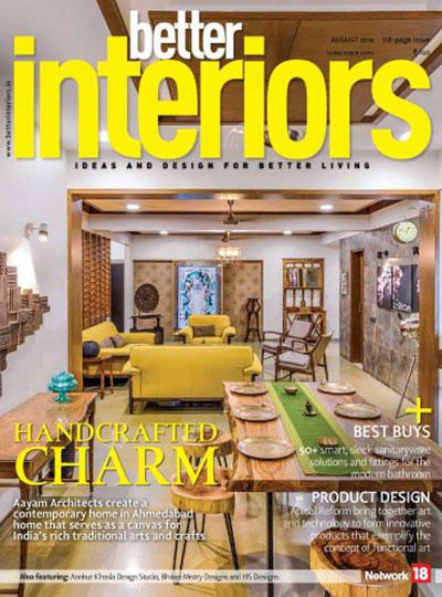 better-interiors-august-2016