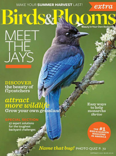 birds-and-blooms-extra-september-2016
