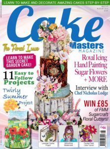 cake-masters-august-2016