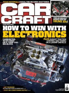 car-craft-october-2016