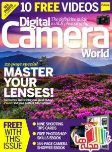 digital-camera-world-september-2016