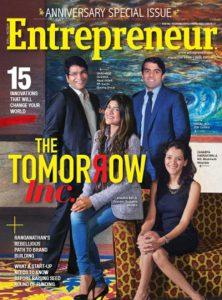 entrepreneur-india-august-2016