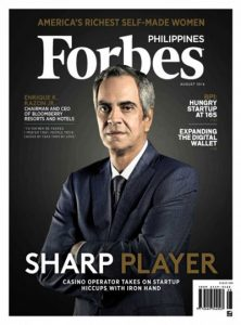 forbes-philippines-august-2016
