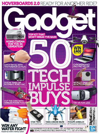 gadget-issue-11-2016