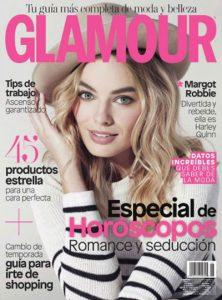 glamour-latin-america-agosto-2016