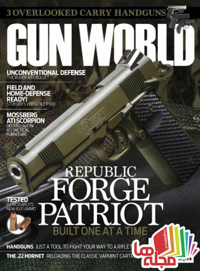 gun-world-september-2016
