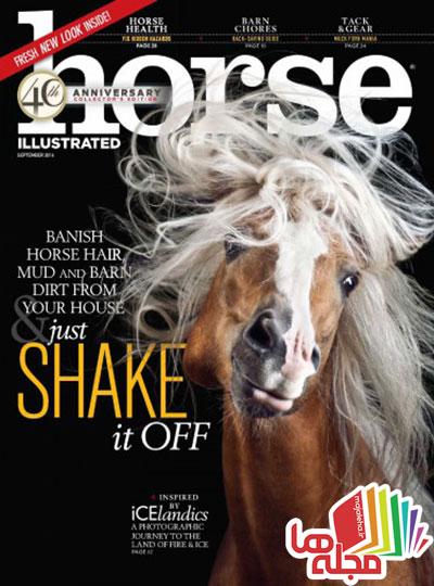 horse-illustrated-september-2016
