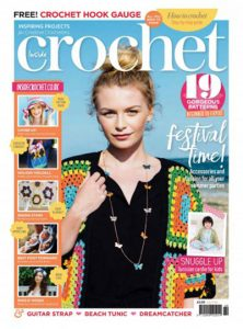 inside-crochet-issue-80-2016