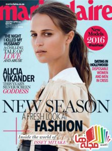 marie-claire-south-africa-september-2016