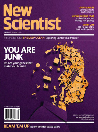 new-scientist-30-july-2016