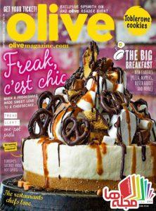 olive-magazine-september-2016