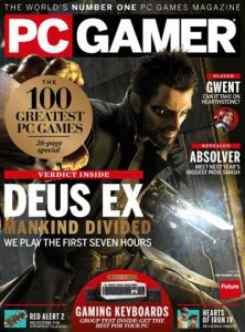 pc-gamer-uk-september-2016
