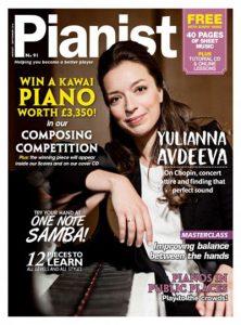pianist-august-september-2016