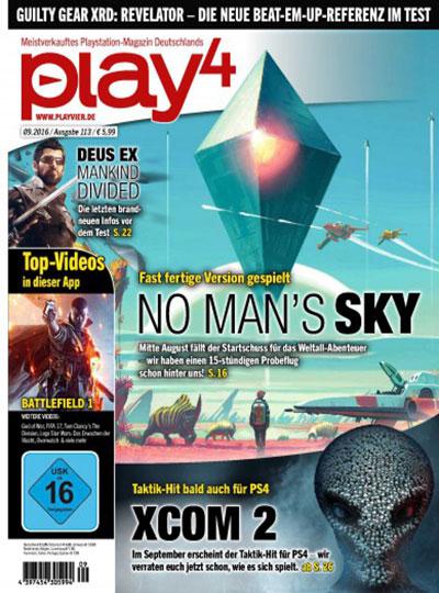 play4-september-2016