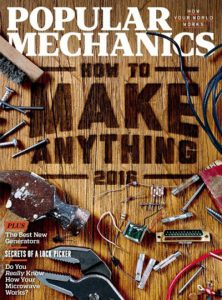 popular-mechanics-usa-september-2016
