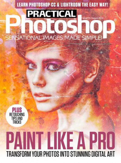 practical-photoshop-august-2016