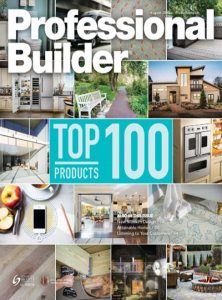 professional-builder-august-2016