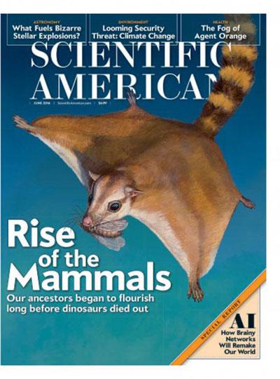scientific-american-june-2016