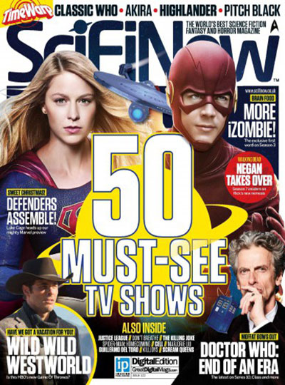 scifinow-issue-122-2016