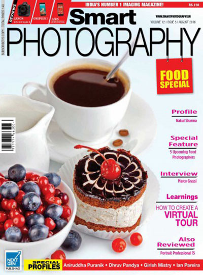 smart-photography-august-2016