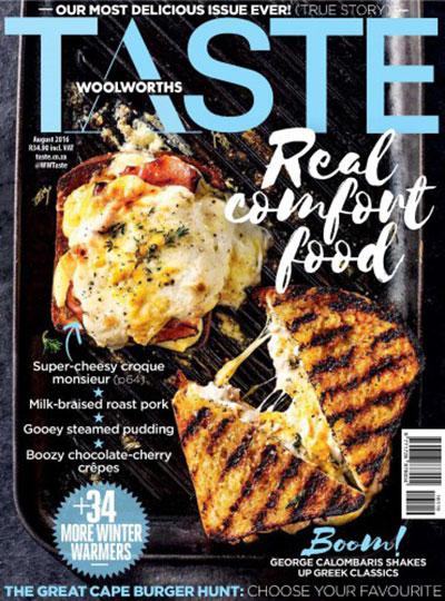 taste-south-africa-august-2016