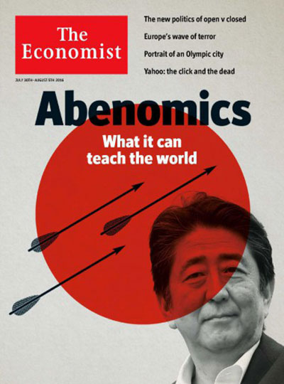the-economist-europe-30-july-2016