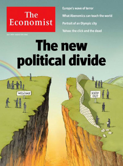 the-economist-usa-30-july-2016