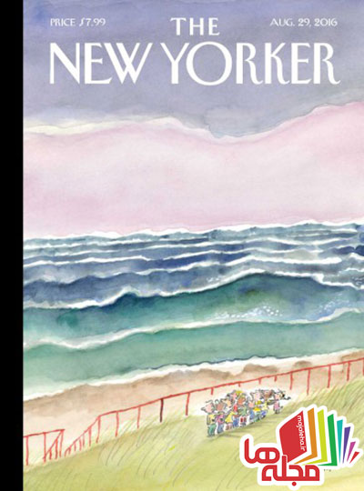 the-new-yorker-august-29-2016