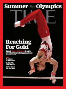time-asia-8-august-2016