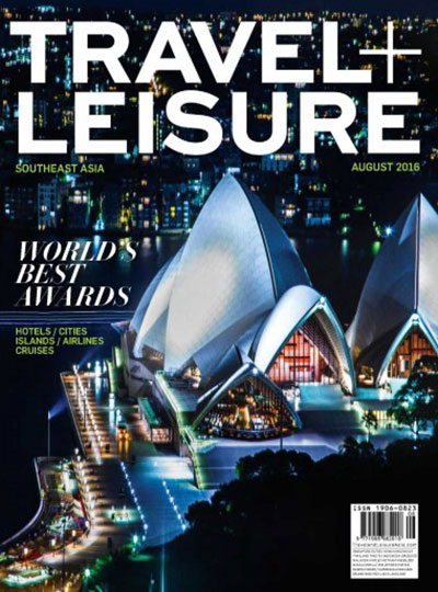 travel-leisure-southeast-asia-august-2016