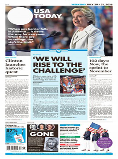 usa-today-july-29-2016