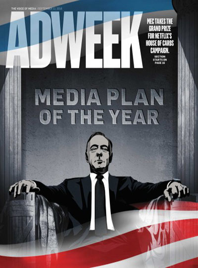 adweek-september-12-2016