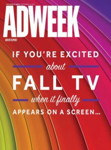 adweek-september-19-2016