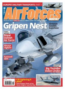 airforces-monthly-october-2016