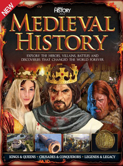 all-about-history-book-of-medieval-history-2016