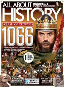 all-about-history-issue-43-2016