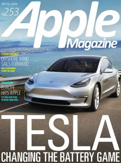 applemagazine-september-2-2016