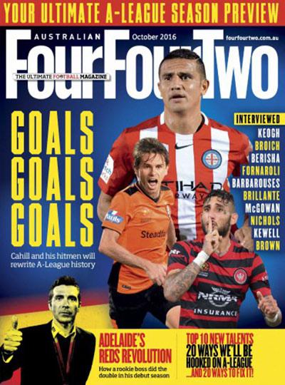australian-fourfourtwo-october-2016
