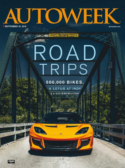 autoweek-september-19-2016