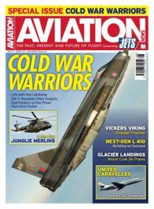 aviation-news-august-2016