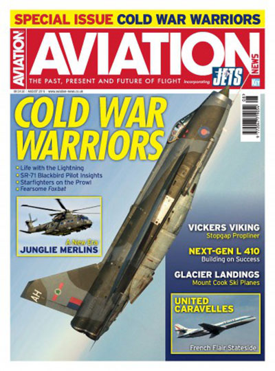 aviation-news-august-2016