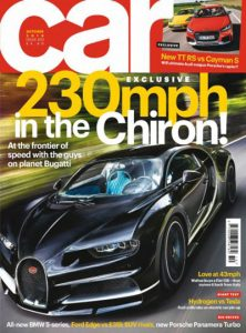 car-uk-october-2016