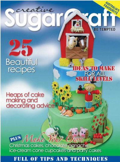 creative-sugar-craft-issue-5-volume-2-2016