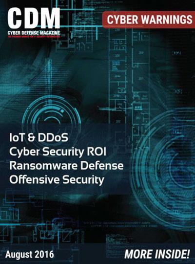 cyber-defense-magazine-august-2016