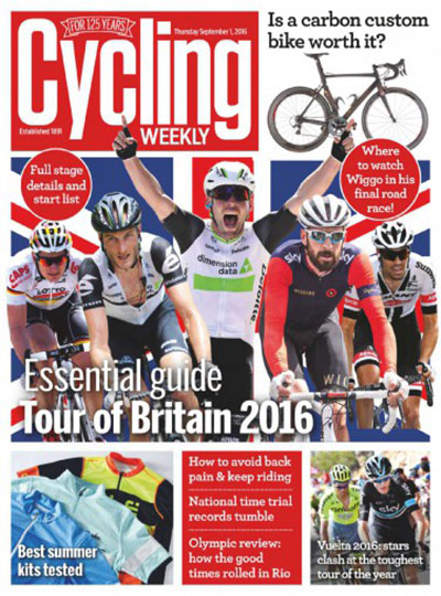 cycling-weekly-1-september-2016