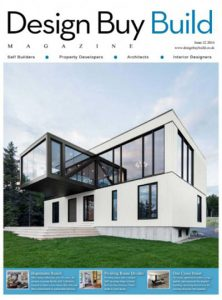 design-buy-build-issue-22-2016